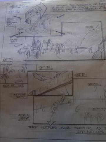 File:Mtm storyboard1.JPG