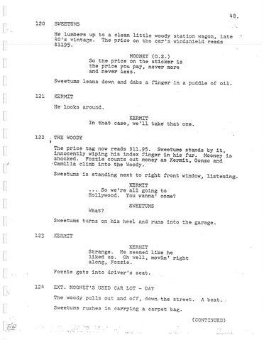 File:Muppet movie script 048.jpg