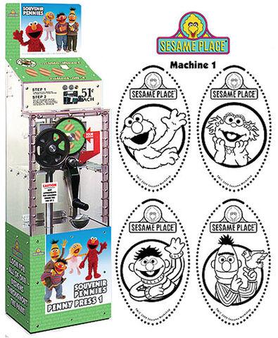 File:Sesameplace-penny-machine1.jpg