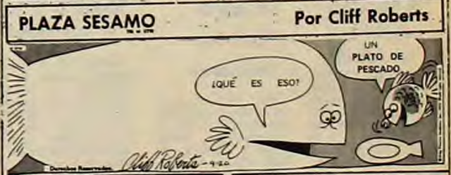 File:1975-4-21.png