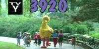 Episode 3920