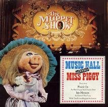 Album.musichall