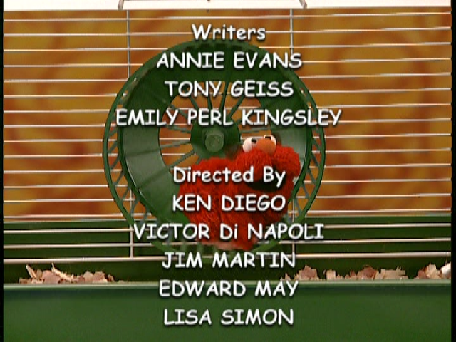 File:Elmo's World Pets DVD director writer credits.png