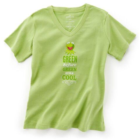 File:Hallmark shirt kermit.jpg