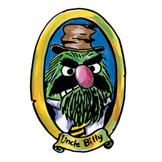 File:How to Be a Grouch - Uncle Billy.png