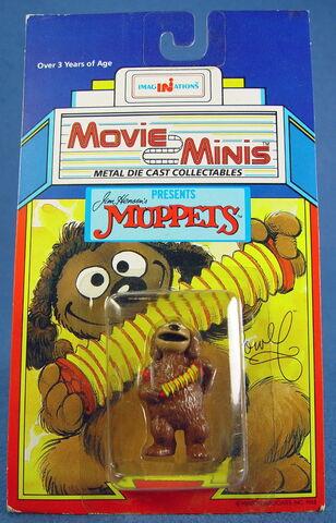 File:Movie minis 1988 rowlf.jpg