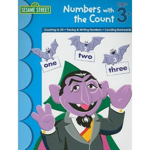 File:NumberswiththeCountworkbook.jpg