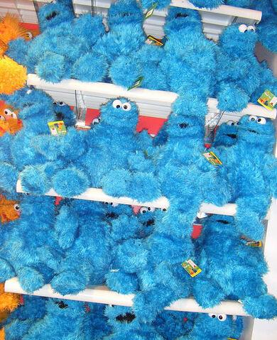 File:Sesame Place Plush (6).jpg