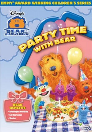 File:Video.bearpartytime.disney.jpg