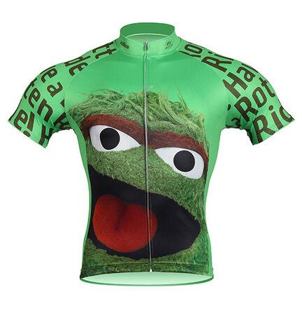 File:Brainstorm jersey oscar mens front.jpg