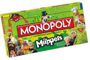 Monopolynew