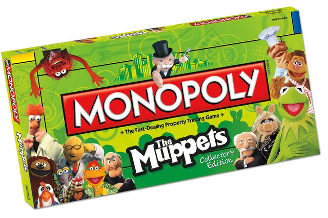 File:Monopolynew.jpg