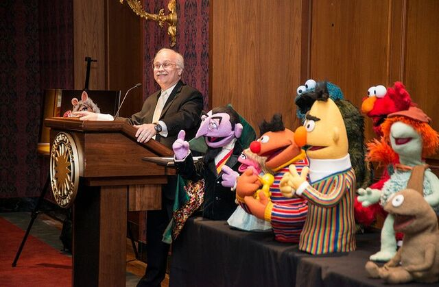 File:SmithsonianMuppets2013-09-24-f.jpg