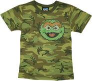 Tshirt.armyoscar