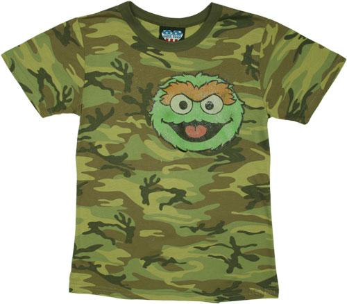 File:Tshirt.armyoscar.jpg