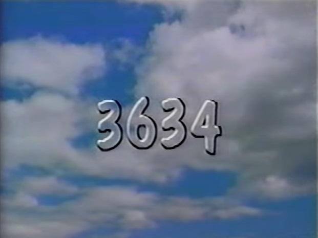 File:3634.jpg