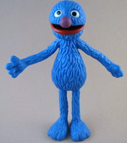 File:Applause pvc bendable grover.png
