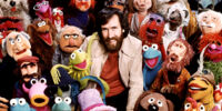 Quotes on the Muppets as adult-oriented characters