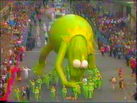 File:Kermit1991.jpg