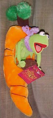 File:Kermit in a carrot.jpg