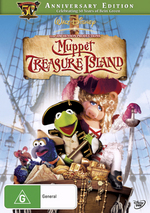 File:MuppetTreasureIslandAustralianDVD.jpg