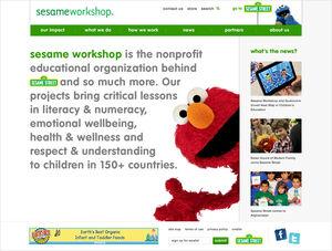 Sesameworkshoporg-2012