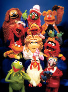 Theater-Seats-Muppets