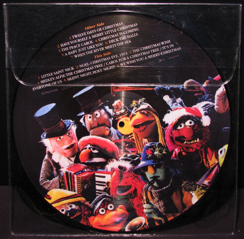 File:Xmas together 2013 picture disc 02.jpg