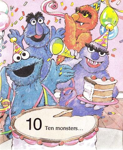 File:1986 count to ten 10.jpg