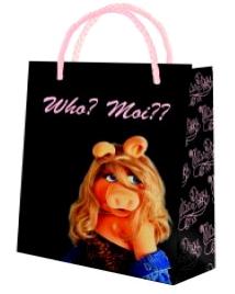 File:Bb designs gift bag piggy.jpg