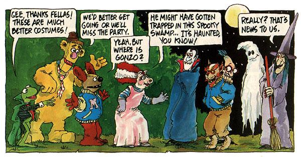 File:Halloween-comic.jpg