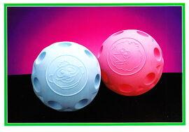 Tyco 1993 clutch ball