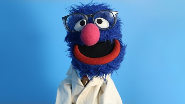 File:5Facts-Grover.png