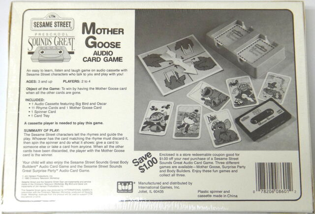 File:Audio mother goose 2.jpg