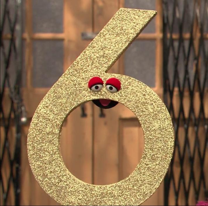 File:Muppet6.jpg