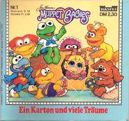 MuppetBabies-Buch01-(Bastei)