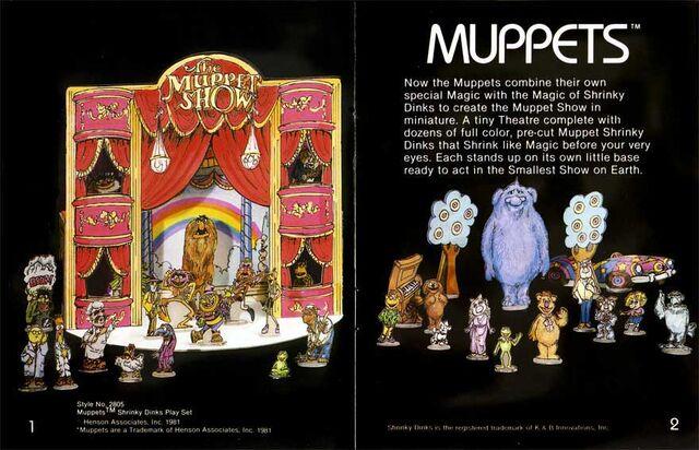 File:Shrinky dinks muppets 1981.jpg