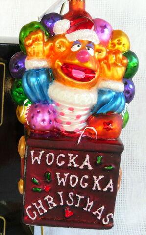 File:Wocka.jpg
