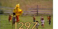 Episode 1297