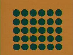 2453-Dots