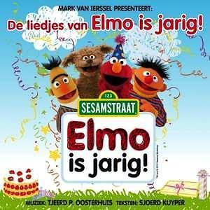 File:Cd elmo is jarig.jpg