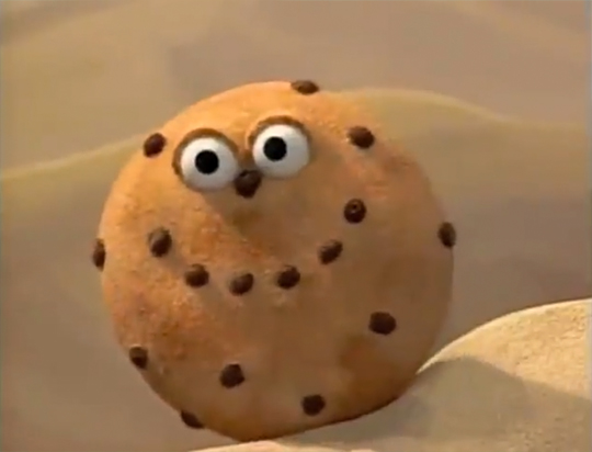 File:Dancing Cookie.jpg