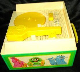Fisherpricemusicbox2