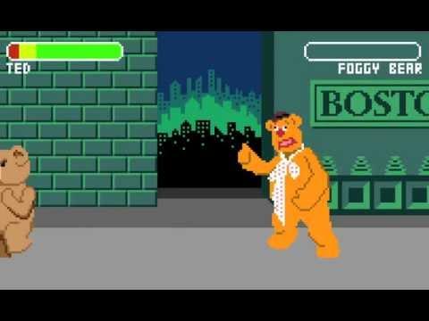 File:Foggy bear.jpg