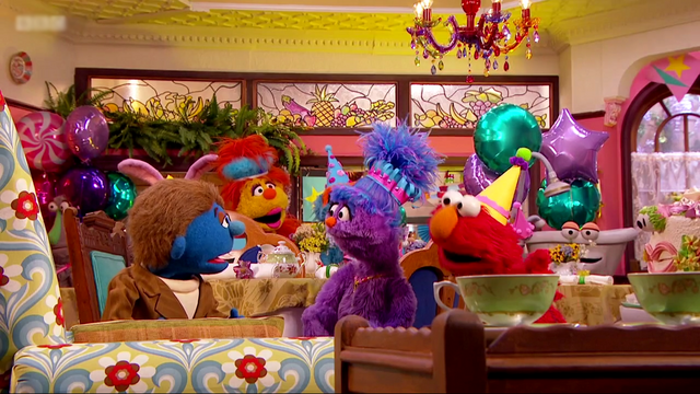 File:Furchester209.png