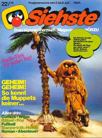 File:HÖRZU-Siehste-Nr.22-1979-Sweetums.png