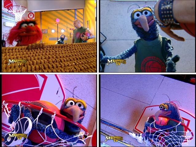 File:MuppetsTV-Episode01-08.jpg