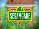 Category:Sesamgade Episodes