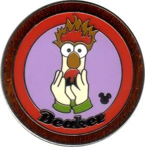File:Cast lanyard 2006 beaker.jpg