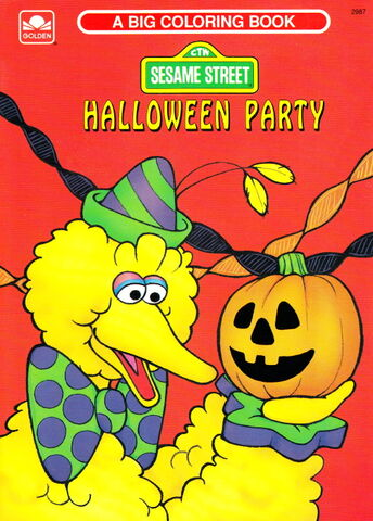File:Color.halloweenparty.jpg